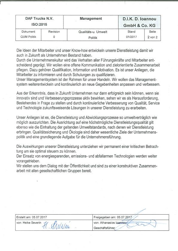 Umzug. Schon ein Umzug innerhalb der Schweiz bereitet allerlei Anstrengungen und bedarf einer umsichtigen Planung. Entsprechend diffiziler gestaltet sich ein Umzug über Landesgrenzen, nicht nur wegen der zumeist grösseren Distanzen und logistischen Erfordernissen, sondern auch weil sich grenzüberschreitend zollrechtliche Fragestellungen.