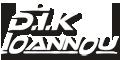 D.I.K. D. Ioannou Kraftfahrzeuge GmbH & Co. KG DAF Service Partner Vertragswerkstatt Händler