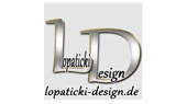 Lopaticki Design